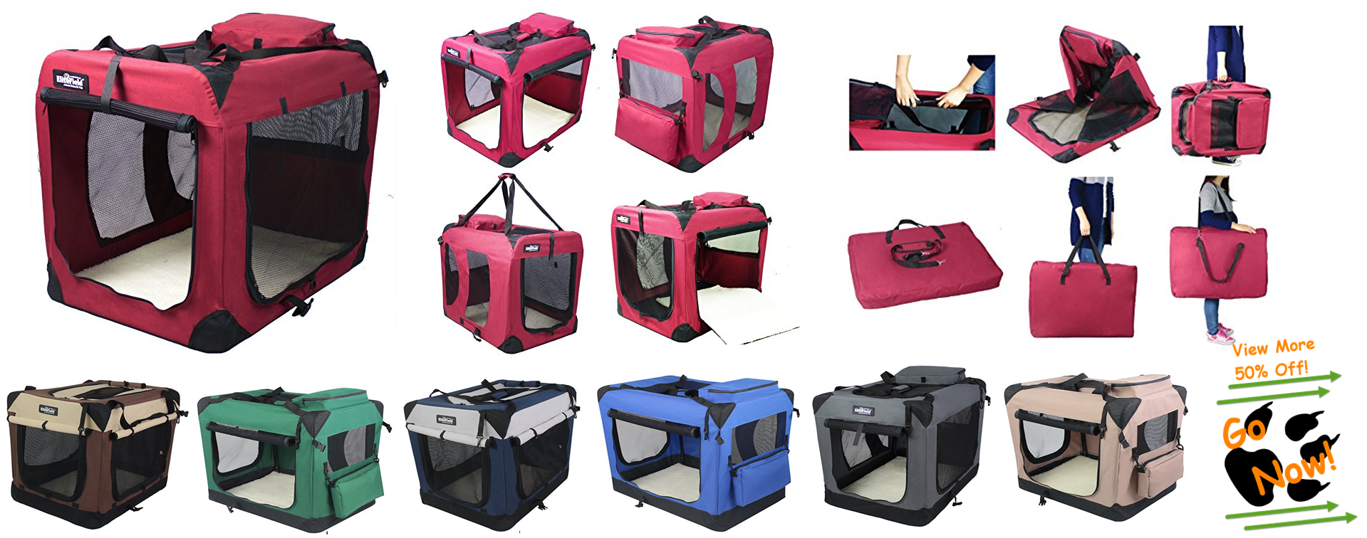 elite-dog-crates
